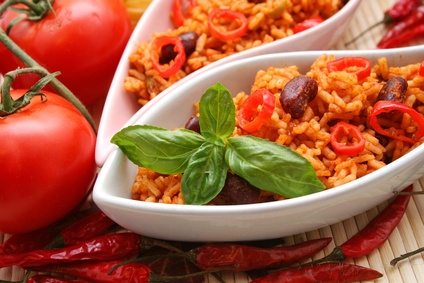 TheUltimateRiceCookerCookbook_MexicanRice
