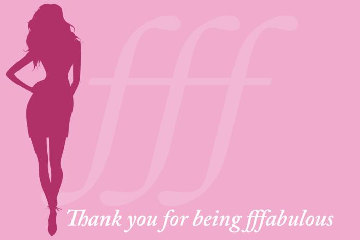 Fffabulous_thankyou-card_1