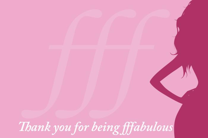 Fffabulous_thankyou-card_2