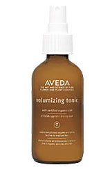 Aveda_VolumizingTonic