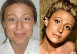 Airbrushmakeupshop.com_before-after2