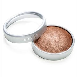 StilaCosmetics_IlluminatingFinishingPowder-Bronze
