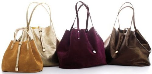 Tiffany_Reversible_Tote_Jennifer_Aniston
