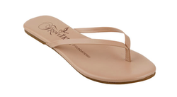 TroveTkees_FoundationLeatherSandal