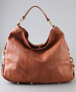 RebeccaMinkoff_AlligatorImpressionNikkiHoboPurse