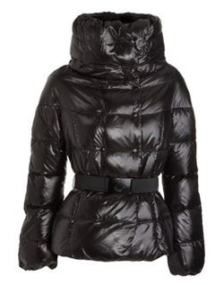 Moncler_Degas_ShinyPufferJacket