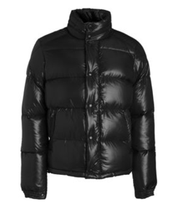 Moncler_Ever_ShinyPufferJacket