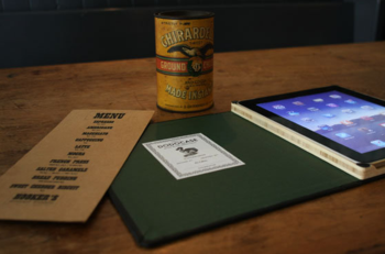 DODOcase_iPadCase_open