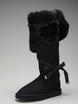 Australia Luxe Vixen Tall Boots on Gilt Groupe